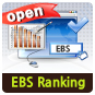 EBS Ranking